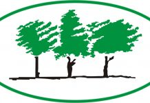 Jornadas Forestales de Entre Ríos