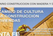 seminario-de-diseno-y-construccion-con-madera-en-la-ciudad-de-santa-fe