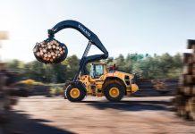 volvo-benefits-wheel-loader-l180h-hl-t2-t3-t4f-