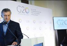 g20 bioenergia