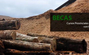capacitacion biomasa la rioja