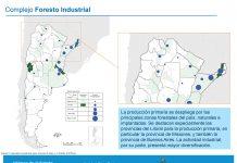 Plan Belgrano 1