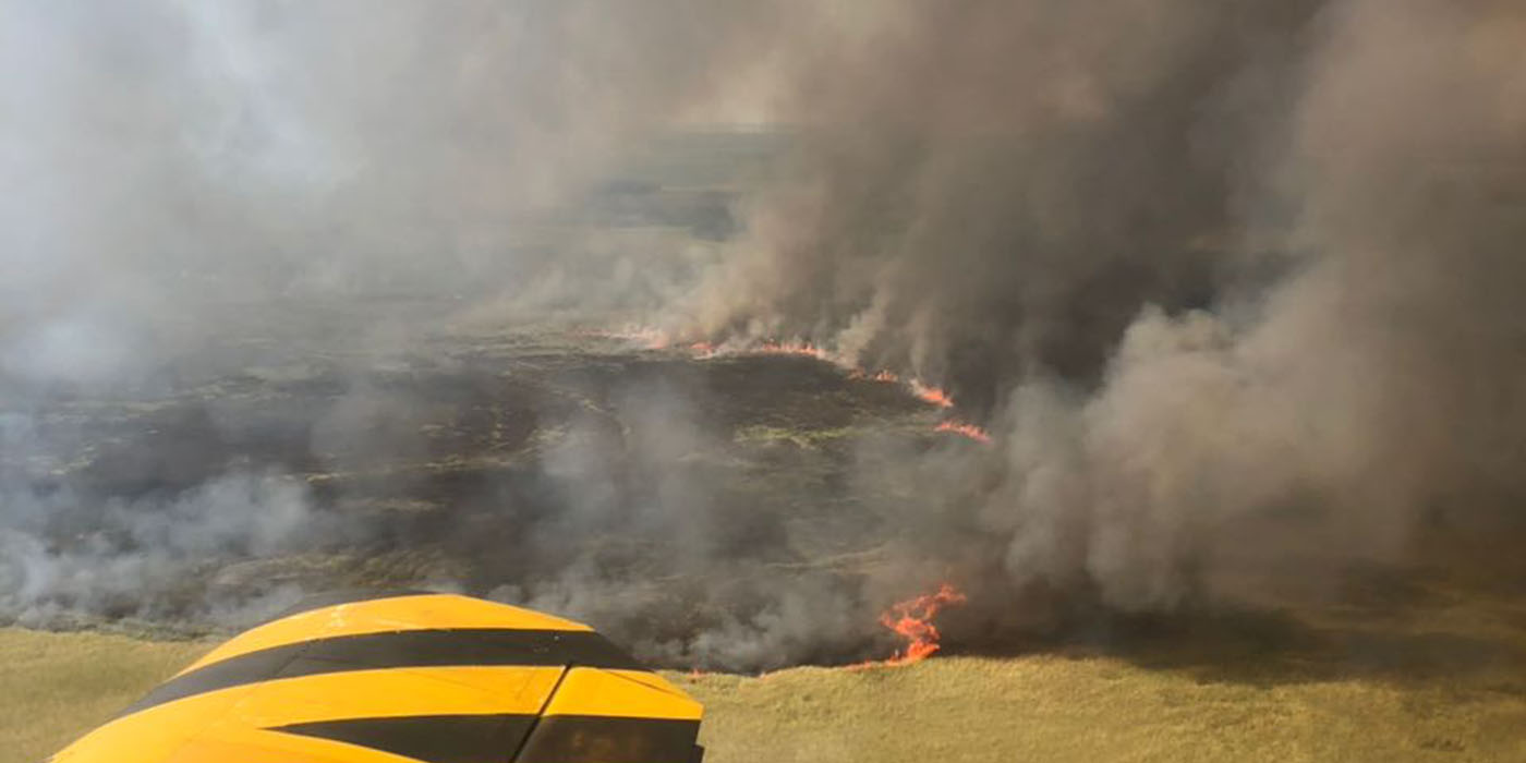 Corrientes incend2-16-04-18