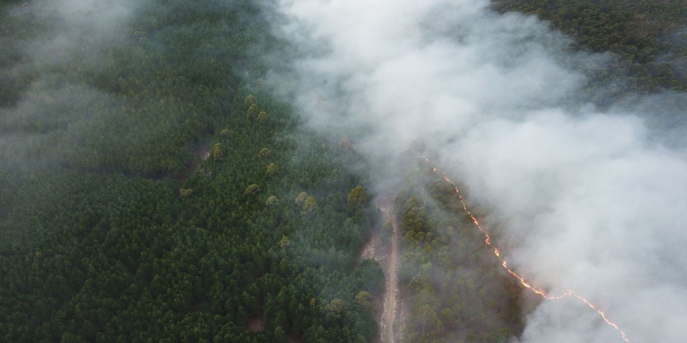 Corrientes incend3-16-04-18