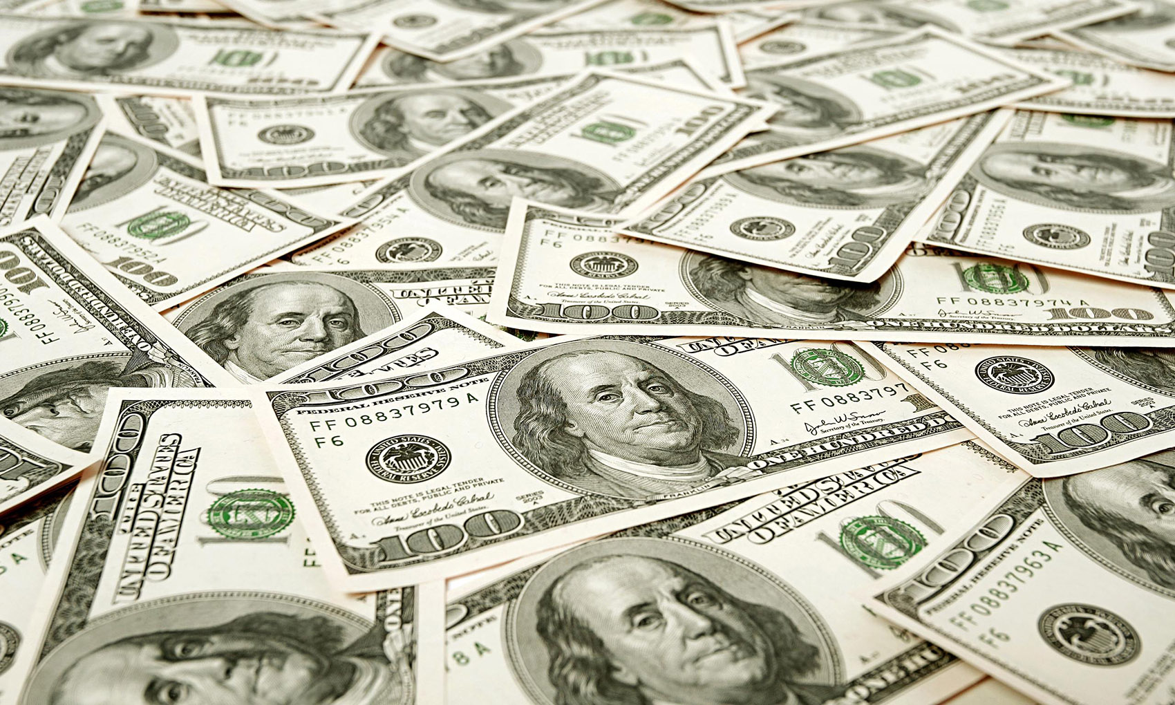 dólar alto en las economías regionales