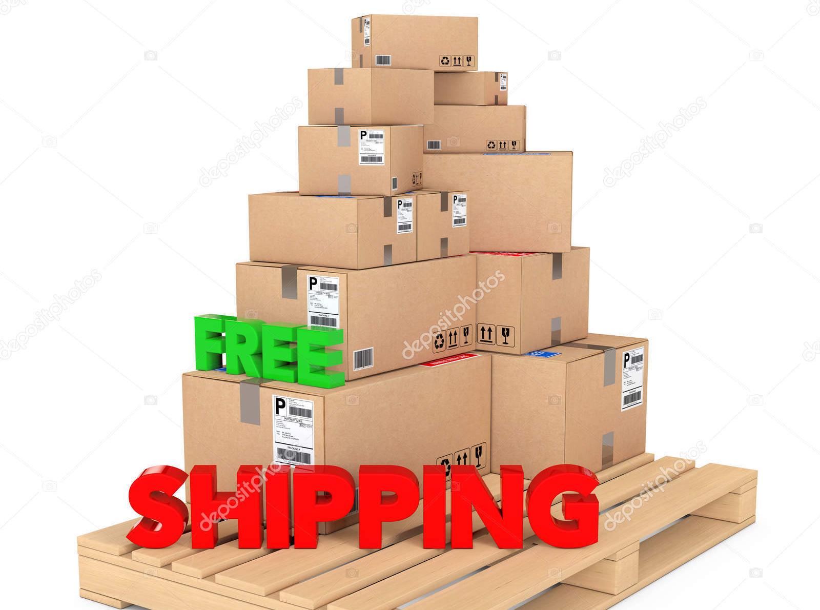cajas estuches de papel y cartón