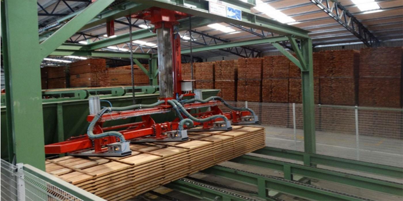 uruguay foresto industria divisas