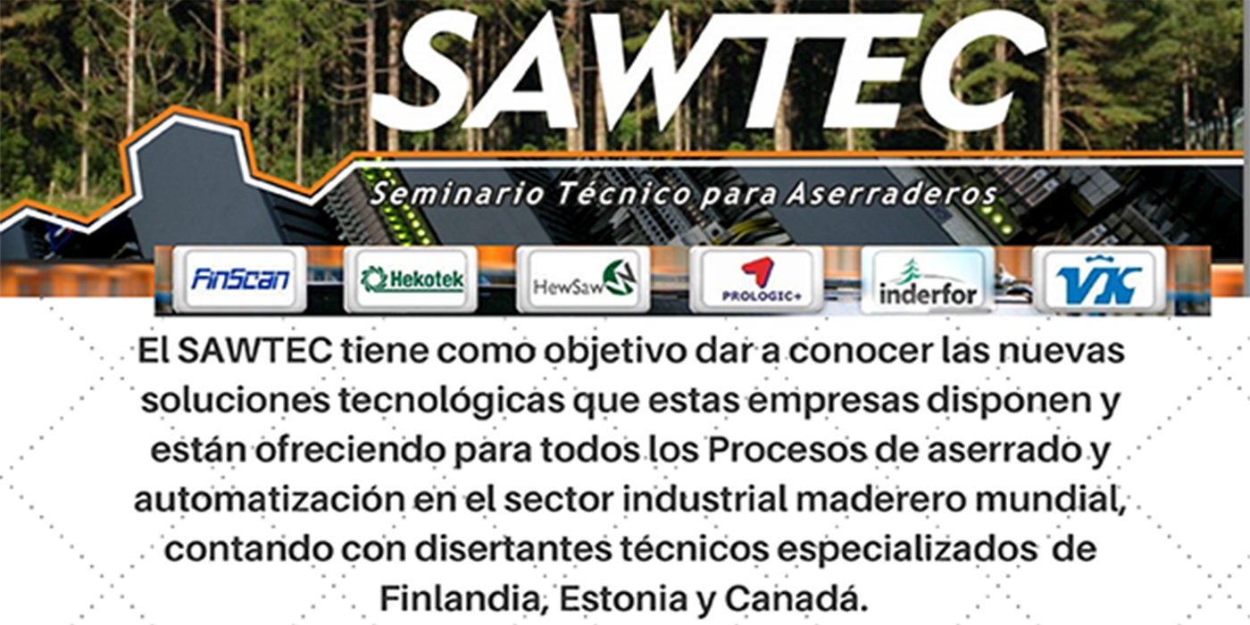 sawtec eldorado misiones