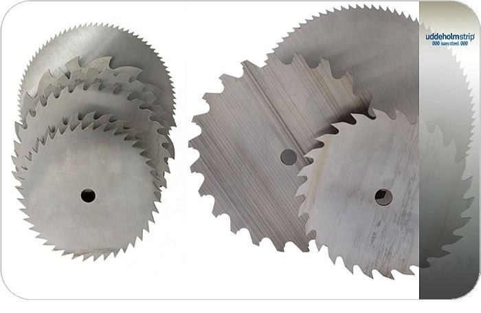 Precor sierras circulares madera