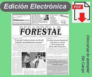 Notas 02 banner