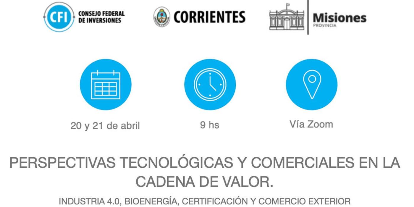 cfi seminario internacional virtual