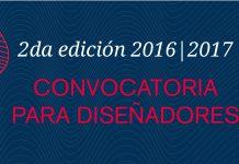Proyecto deseo 2016