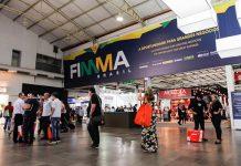 fimma-brasil 2017