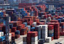 importaciones-containers