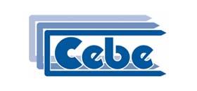 logo_cebe