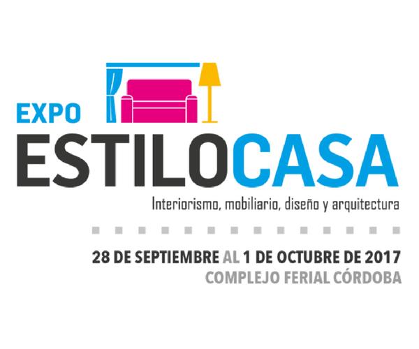 300x250-expoestilo-casa-banner