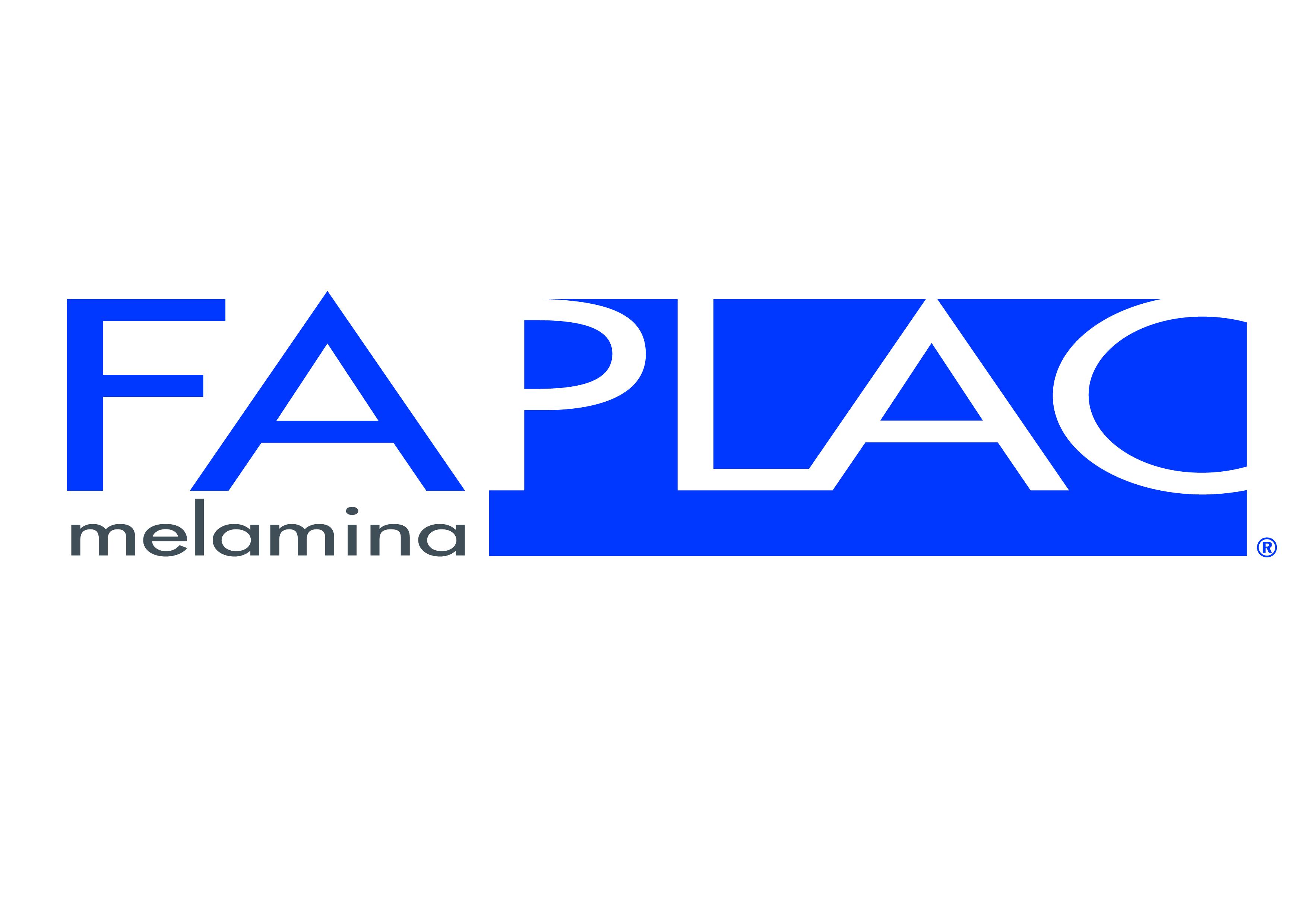 Faplac-01