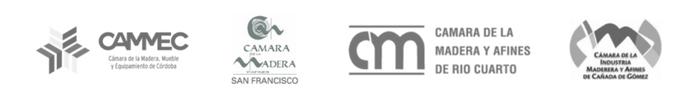 logos-organizadores-fimar