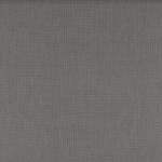 placa-ramio-sepia masisa