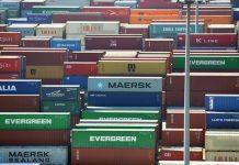 importaciones muebles