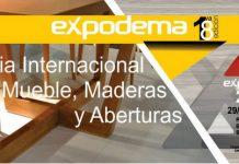 EXPODEMA 2017