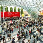 Salón del Mueble Milán 2017
