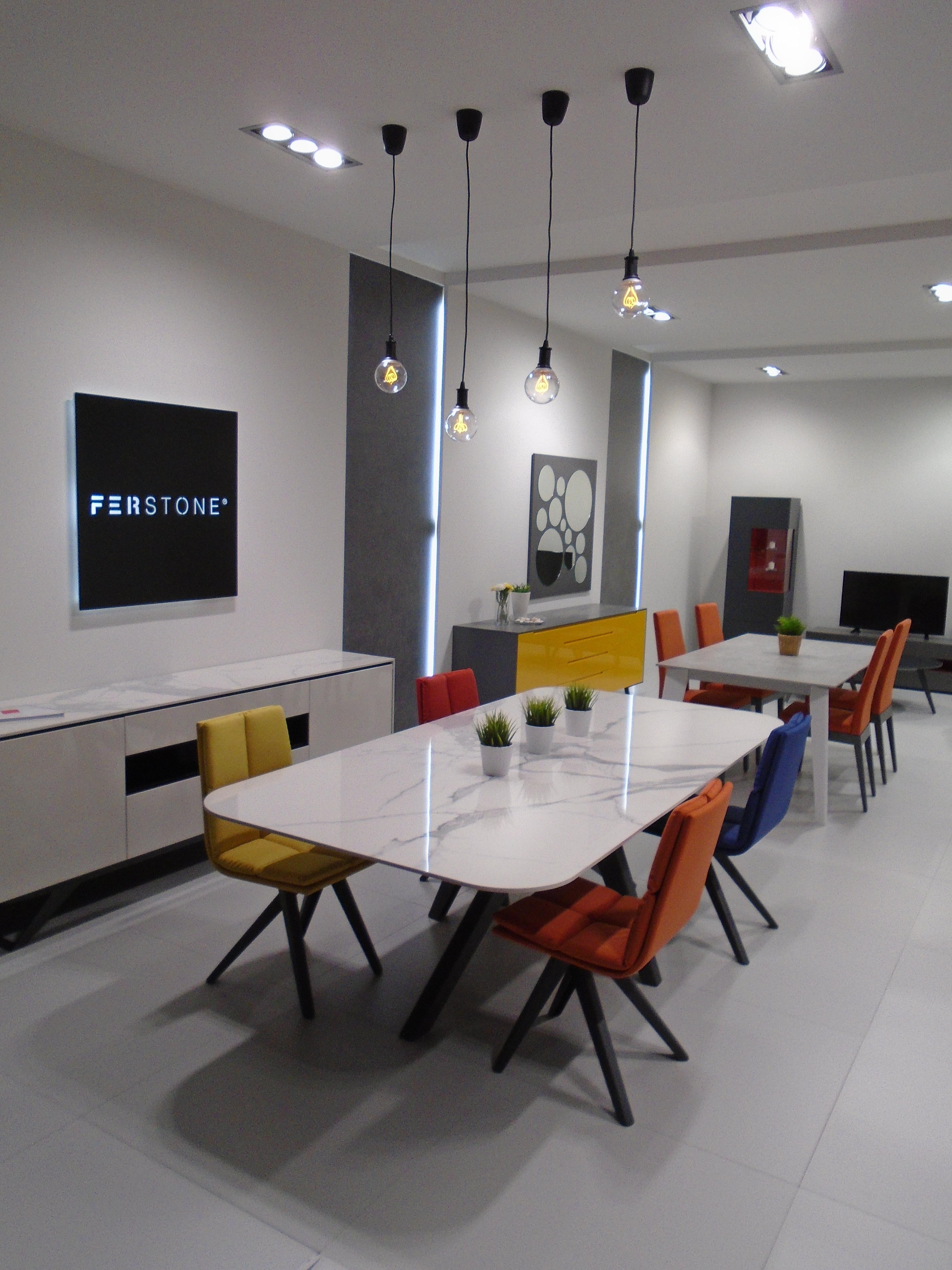 sal n del mueble mil n 2017 insp rate con d f muebles. Black Bedroom Furniture Sets. Home Design Ideas