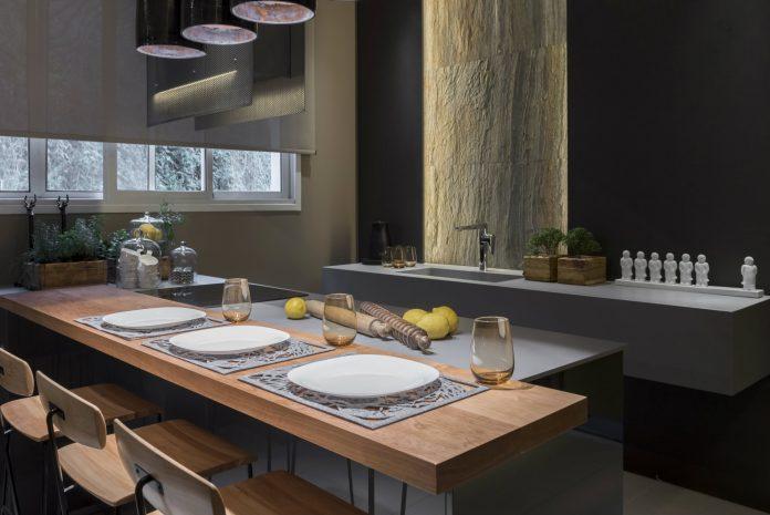 Casa FOA 2017 cocina-viva-diana-gradel