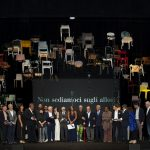 premios-salon-internacional-del-mueble-milan-2017