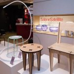 salone-satellite-feria-del-mueble-milan-2017