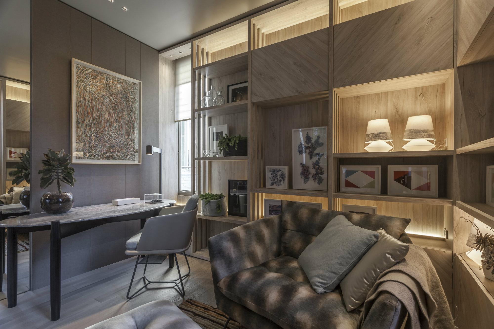 Muebles De Madera Casa Foa 2017 Insp Rate Con D F Muebles # Muebles Casa Foa