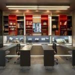 Muebles de madera casa foa 2017