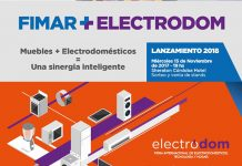 fimar-electrodom