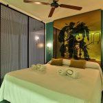 hoteles de diseño santos dorado