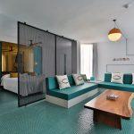 hotel de diseño santos dorado 08