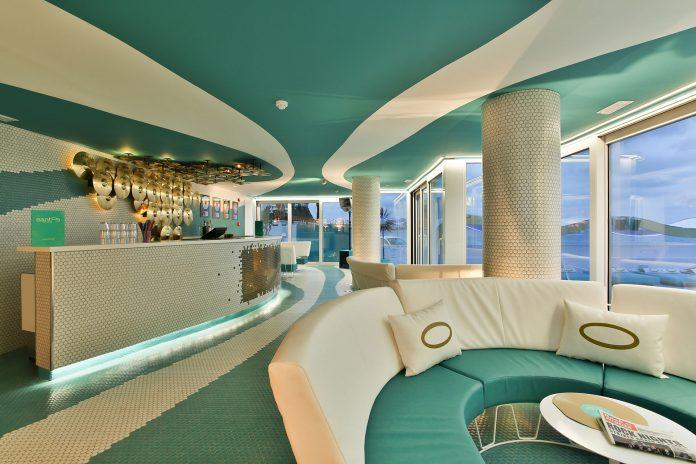 hoteles de diseño santos dorado 16