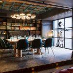 hoteles de diseño restaurante tatel madrid 08