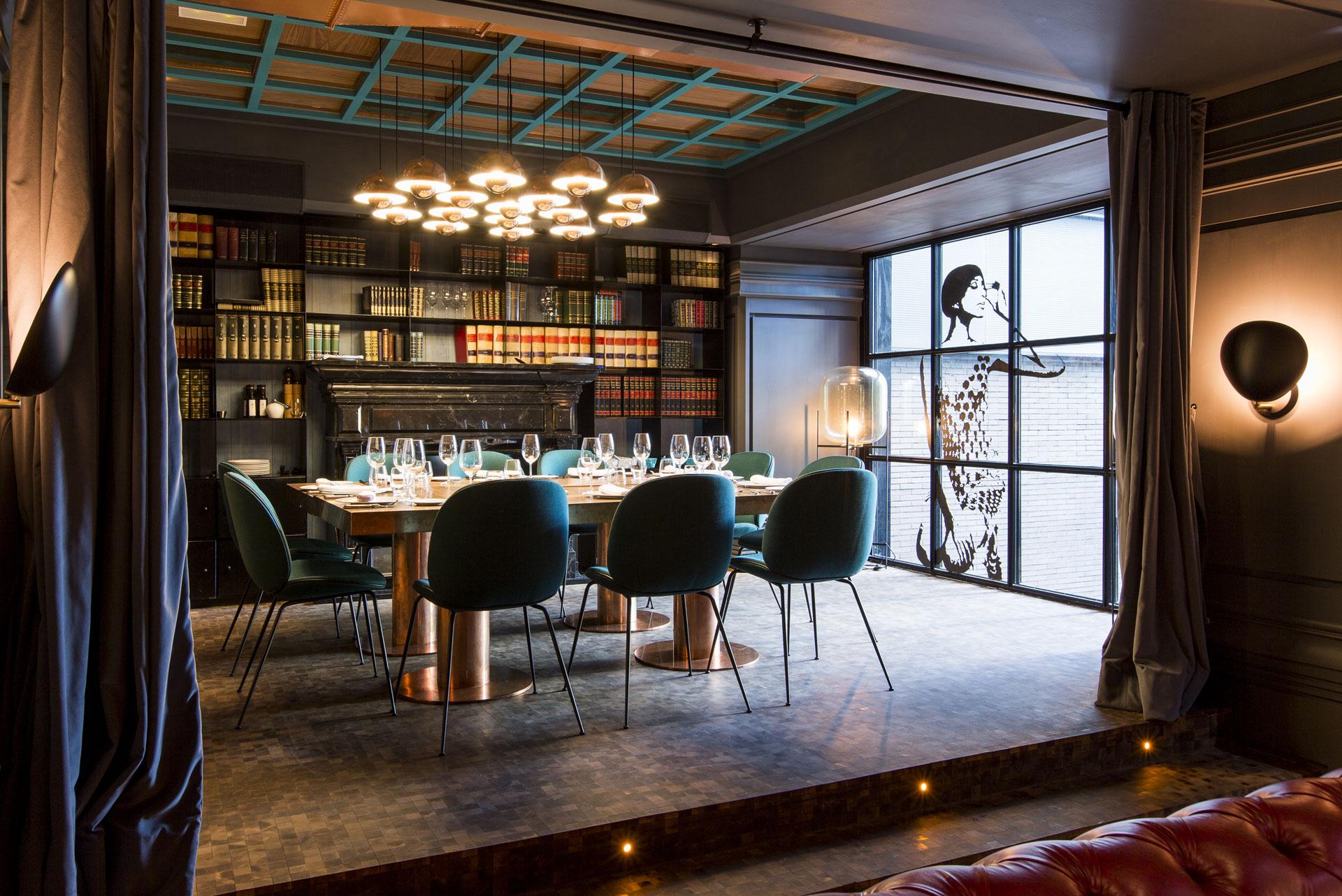 Fotos de hoteles de dise o de espa a en fotos insp rate - Hoteles de diseno espana ...