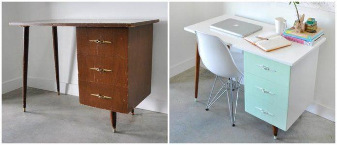 como-reciclar-muebles-antiguos