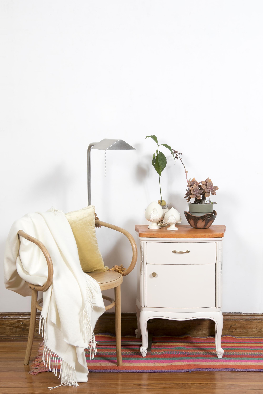 Como Reciclar Muebles Viejos : Cómo reciclar muebles antiguos de madera tips expertos