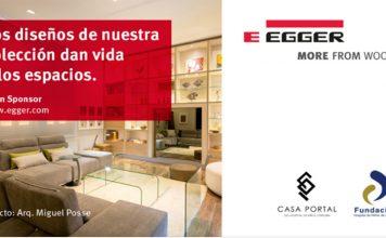 egger casa portal 2018