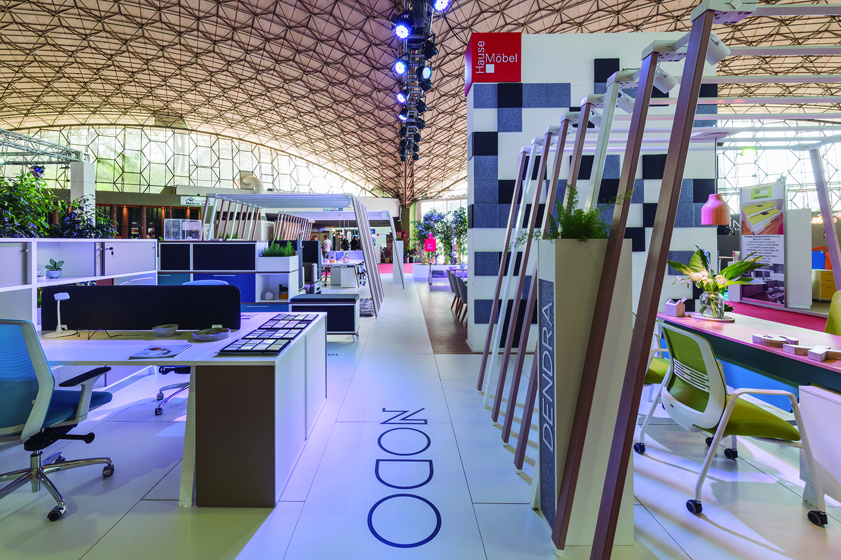 expo estilocasa 2018