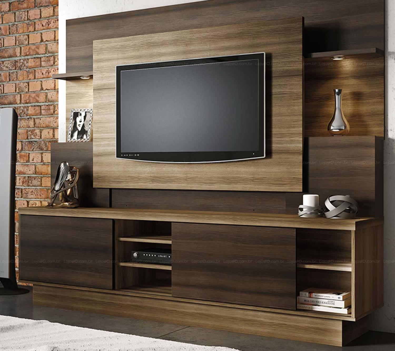 producción muebles brasil