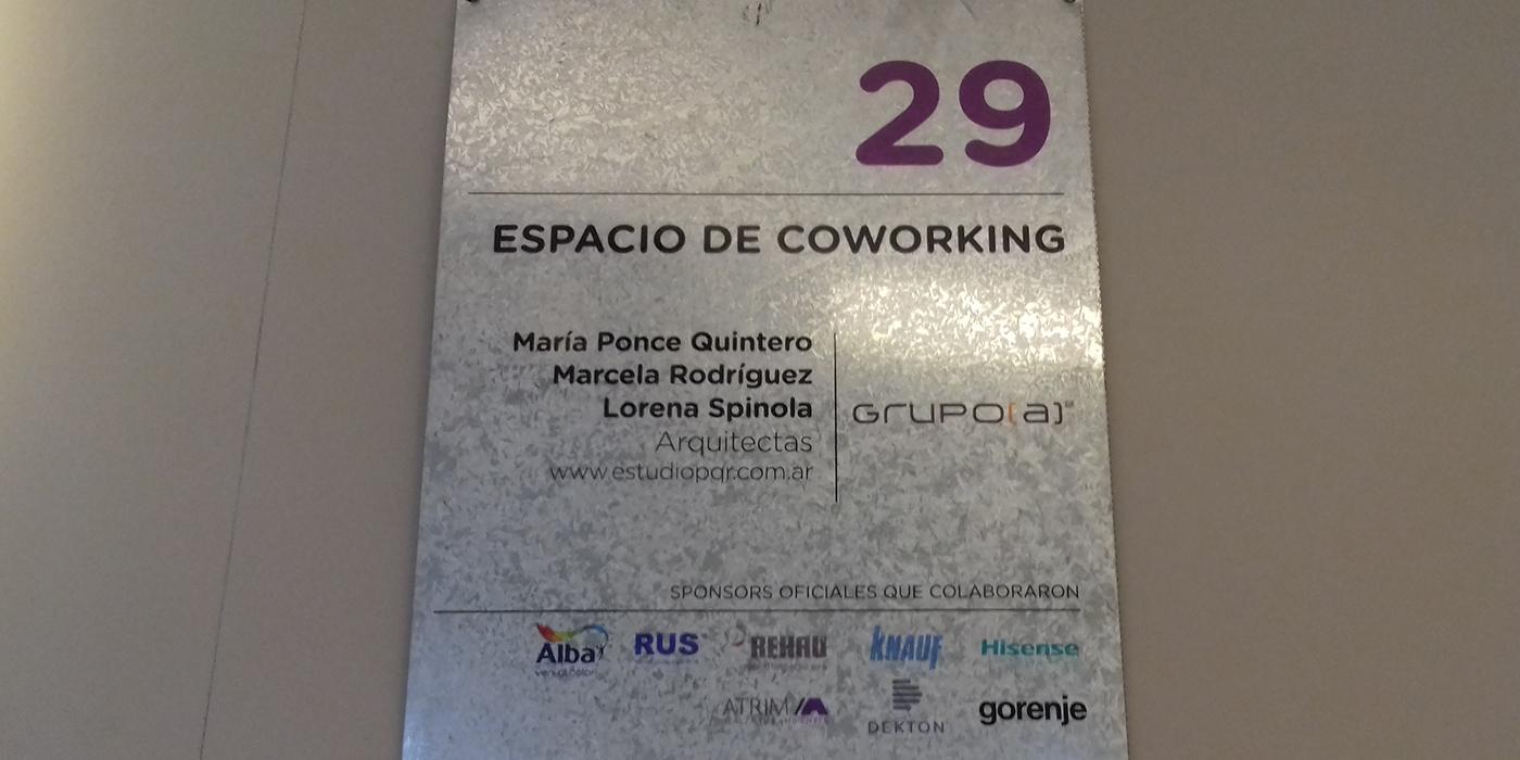 casa foa espacio coworking