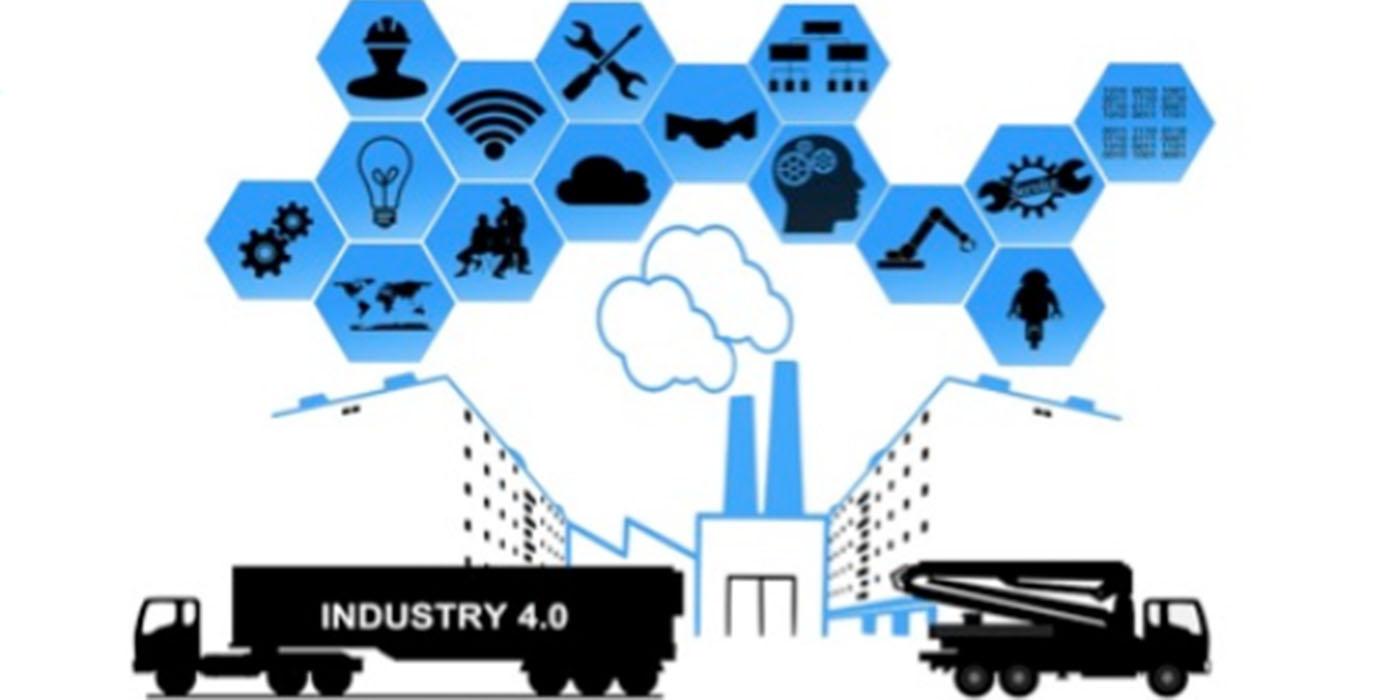camara brasileña industria 4.0