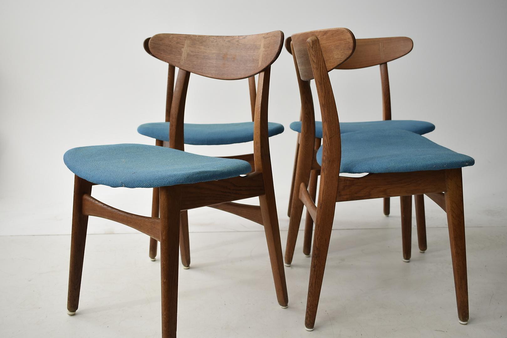 salón muebles da Vinci