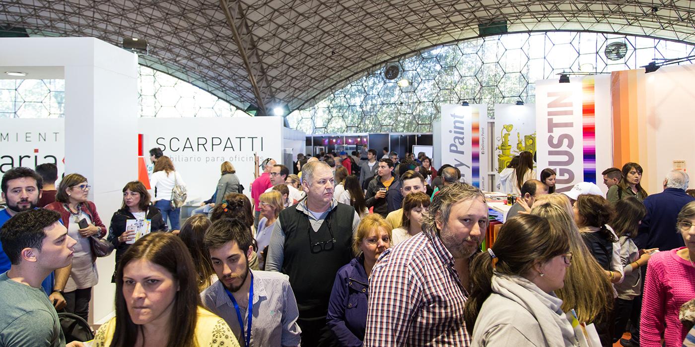 Expo EstiloCasa 2019 novedades