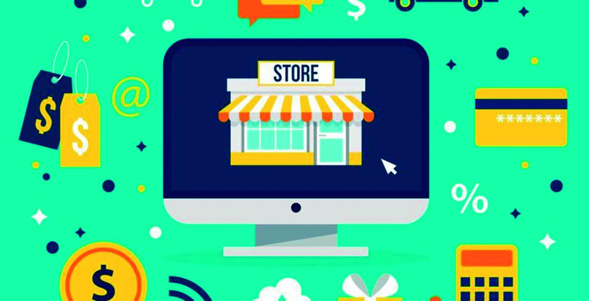 venta muebles online