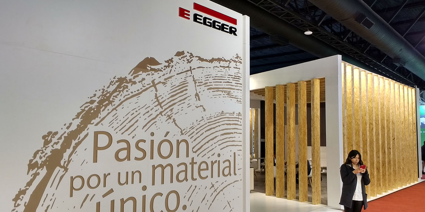 egger diseño cordoba tucuman buenos aires