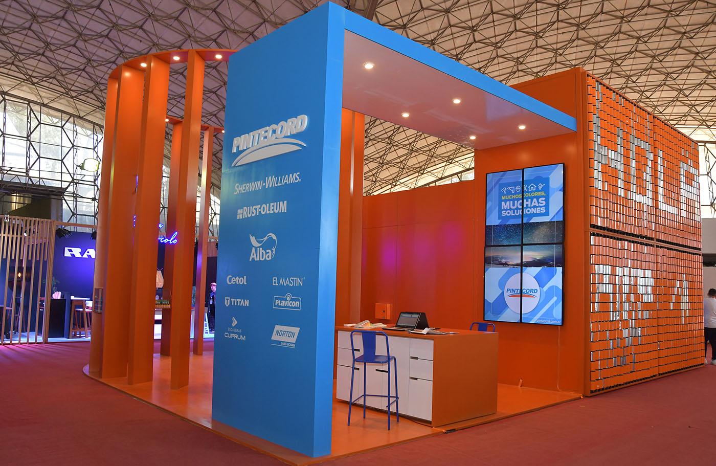 3° edición Expo EstiloCasa